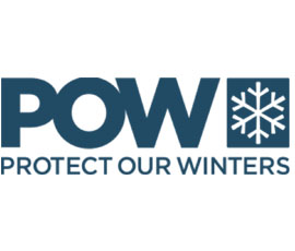 Protect Our Winters - Greg Long